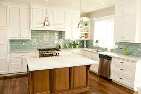 kitchen backsplash white cabinets. Best Backsplash Ideas For White Kitchen Cabinets Kitchen Backsplash White Cabinets T