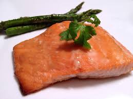 cooked salmon color. Fine Salmon Salmon And Cooked Salmon Color