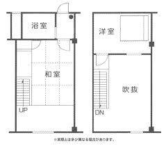 お子様向け遊べるルームのご案内 ホテルグリーンプラザ軽井沢