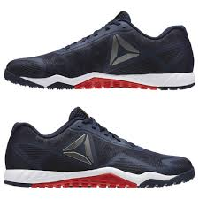 reebok boxing boots. men shoes reebok workout tr 2.0,reebok boxing boots,online boots