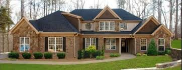 InLaw Suites U0026 Guest Houses In Raleigh  Real Estate BrothersHouse With Inlaw Suite