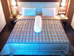 Ancol Mansion Pacific Ocean 50i 2 Hotel Coin Properti Pesan Sekarang