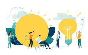 Human Centric Lighting Design The Sun Like Future Of Human Centric Lighting