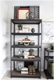 viyet designer furniture office statesman metalstand vintage. home office wall storage viyet designer furniture statesman metalstand vintage