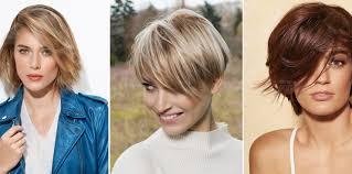 Coupe De Cheveux Transition Court Long сoloration Cheveux