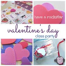 valentine s day cl party ideas