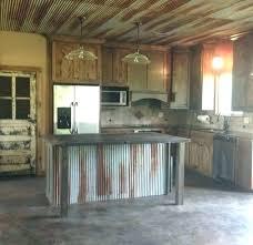 rustic kitchen island rustic kitchen ideas on a budget rustic kitchens ideas best kitchen island on
