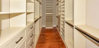 custom closet cost. How Much Does A Custom Closet Cost? Cost S