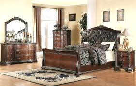 quality bedroom furniture manufacturers. High End Bedroom Furniture Brands Best Home Design . Quality Manufacturers U