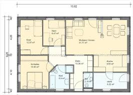 raised house floor plans looking for small bungalow house plans adorable bungalow style raised ranch