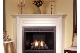 how to decorate a corner fireplace mantel ehow
