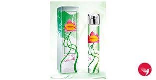 <b>Little Kiss Salvador Dali</b> perfume - a fragrance for women 2008