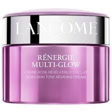 «<b>Lancome Renergie</b> Night Treatment Anti Wrinkle Restoring ...