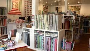 Quilt shops in New York City & Quilt Shop field trip: Suppose Quilt Boutique - Preston, Idaho Adamdwight.com