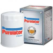 Purolator Oil Filter L34875