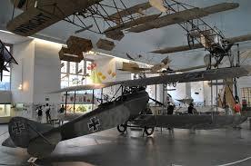Resultado de imagen de deutsche museum münchen