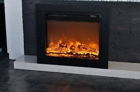 flame electric fireplace classic owners manual