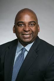 Cumberland School of Law Professor Johnson Named Magistrate Judge