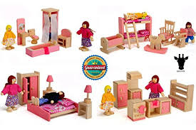 kids dollhouse furniture. Home / Shop Dolls And Accessories Dollhouse Kids Furniture F