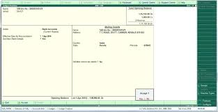 Check Ledgers Bank Ledger Template Excel Free Printable Bookkeeping Sheets General