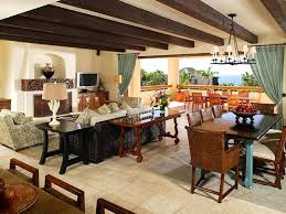 country interior home design. Country Homes Design Interior Home Designs Floor Plans  Trends . N