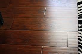 menards vinyl flooring floor linoleum flooring at linoleum flooring menards vinyl flooring installation menards vinyl plank menards vinyl