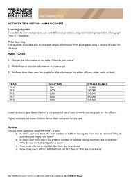 unusual math word problem solver pictures inspiration worksheet  statistics problem solver online statistics problem solver