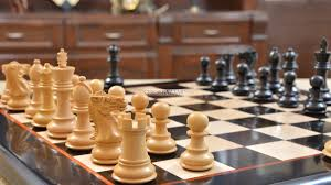 Image result for chess board