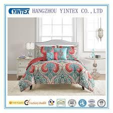 velour queen bedding set velour queen bedding set supplieranufacturers at alibaba com