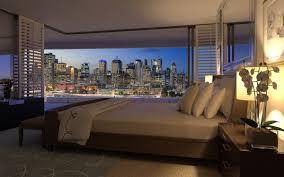 1 Bedroom Apartment For Sale South Bank Brisbane