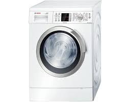 điện máy | máy giặt | máy giặt hafele hf - 60a 539.96.140