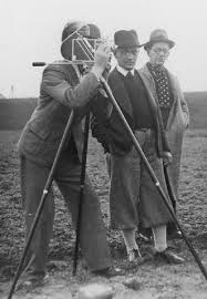 1920s <b>Men's</b> Pants History: <b>Oxford Bags</b>, Plus Four Knickers, Overalls