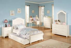 white bedroom sets full. Brilliant Sets White Twin Bedroom Set Furniture Throughout Sets Full
