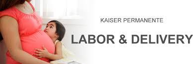 Womens Clinic Ob Gyn Labor Delivery Kaiser Permanente Santa Clara