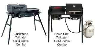 blackstone griddle accessories inch outdoor