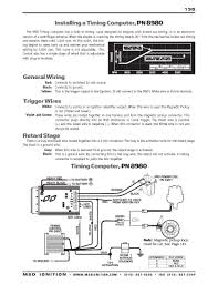 ford starter solenoid wiring diagram further msd ignition box ford starter solenoid wiring diagram further msd ignition box wiring digital msd wiring diagram get