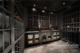 wine room furniture. Sommelier Select Custom Wine Cellars. \u201c Room Furniture