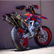 324 best supermoto bikes images