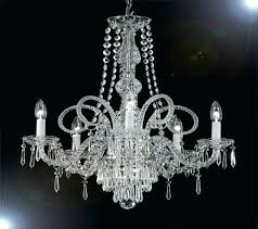 Chandeliers: Best Chandeliers Under 500 Crystal Chandeliers Under 500  Chandelier Ideas For Small Dining Room