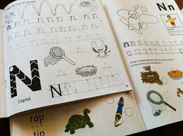 Split into 7 groups, the worksheets contain all 42 letter sounds. Practice Makes Perfect Teach The Sprog