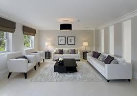 Amazing White Tile Floor Living Room Floor Tiles For Living Room