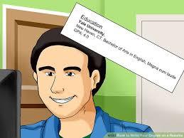 essay school day my life pdf