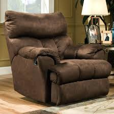 zero gravity extra wide recliner lounge chair. Extra Wide Recliner Chair Uk Large Riser Chairs Zero Gravity Lounge . H