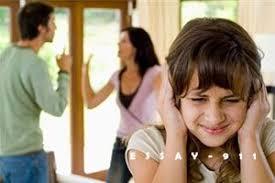 two methods of parental handling of teenage problems essay topics two methods of parental handling of teenage problems