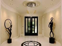 brilliant foyer chandelier ideas. full size of chandelierchandelier for entryway with brilliant stylish light up the foyer chandelier ideas