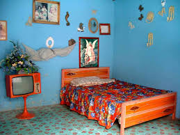 Orange And Teal Bedroom Furniture Basket Ball Theme Bed Room For Teen Boys With Brown Most