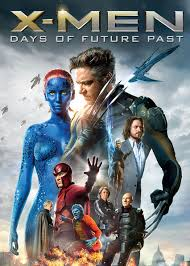 is x men days of future past available to watch on uk netflix x men days of future past on netflix uk