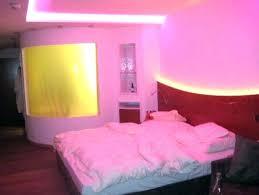 mood lighting bedroom. Bedroom Ceiling Mood Lighting Blue Neon Light Under Bed Including Inspirations And Lights .