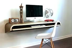 corner floating desk floating desk for floating corner desk small desk for floating corner desk corner floating desk