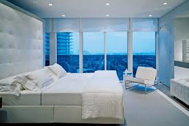 White Bedroom Awesome Inspiration Design